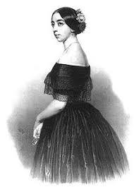Private recital – Pauline Viardot songs