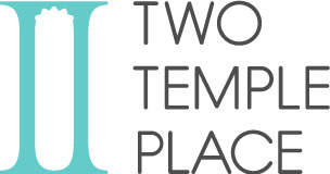 Recital at Two-Temple Place